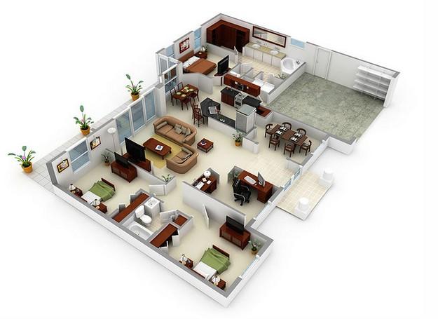 Altroconsumo in vendita ✓ libro altroconsumo comprare e vendere casa: Arredare Casa Metodo Classico O Software Per L Arredo 1001 Casa