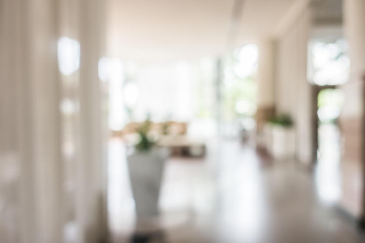Arredamento di interni, 1001 idee e trucchi, di paolo frello. Idee Salvaspazio Che In Realta Possono Essere Fallenti 1001 Casa