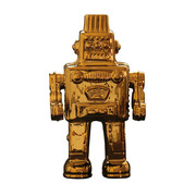 limited-gold-edition-my-robot