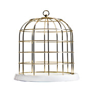 seletti-twitable-gold-metal-birdcage