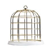 seletti-twitable-gold-metal-birdcage