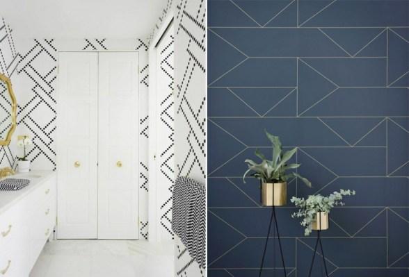 inspiration-tapisserie-motifs-géométriques-mademoiselle-claudine