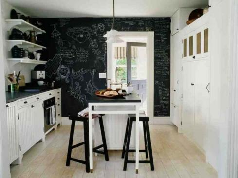 tableau-noir-idee-deco-cuisine