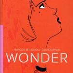 Wonder bd