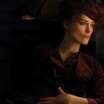 Anna Karenine Keira Knighley