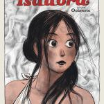 Isadora bd