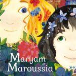 Maryam et Maroussia