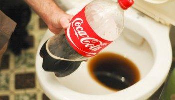 coca-cola1