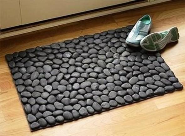 como-fazer-tapetes-de-pedra-3