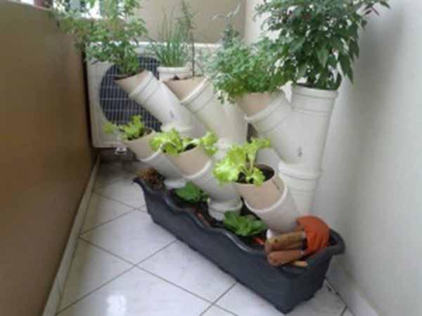 horta-apartamento