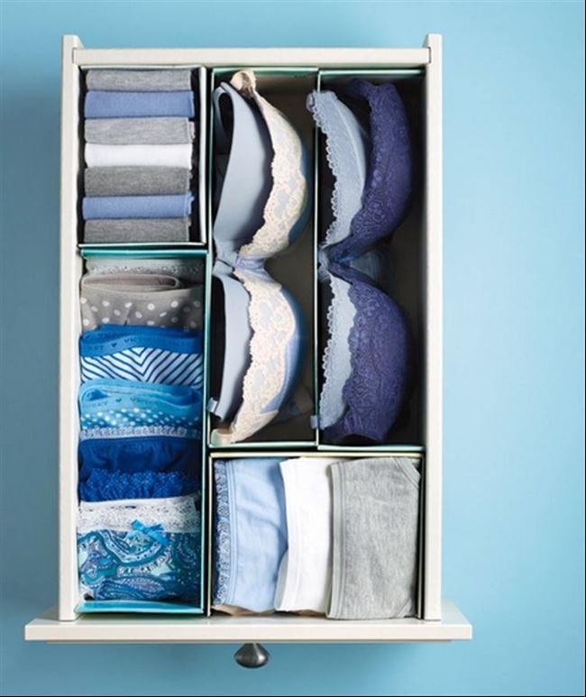maneiras-de-organizar-o-closet-8