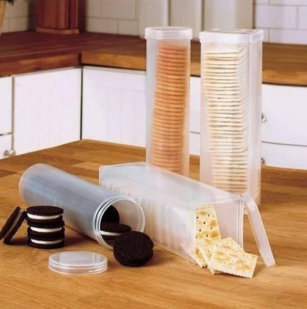produtos-inovadores-cozinha-3