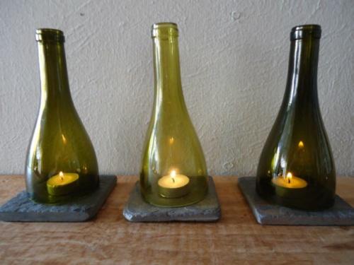 garrafas_de_vidro_reciclagem
