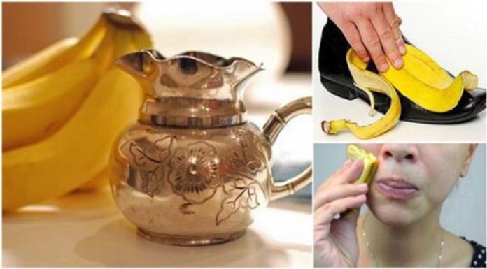 casca_banana_usos_capa