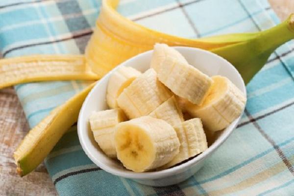 dieta_japonesa_da_banana