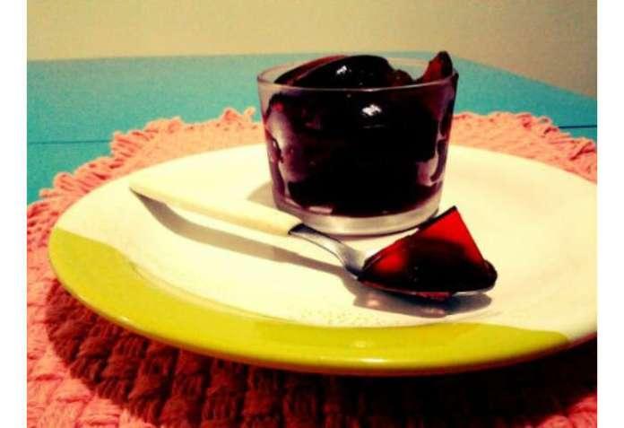 gelatina-do-cha-de-hibisco