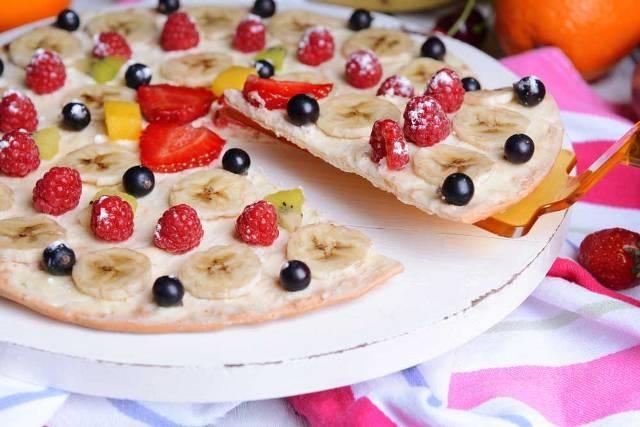 pizza_frutas