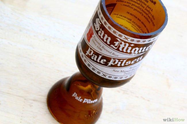 maneiras-de-reutilizar-as-garrafas-de-cerveja-9