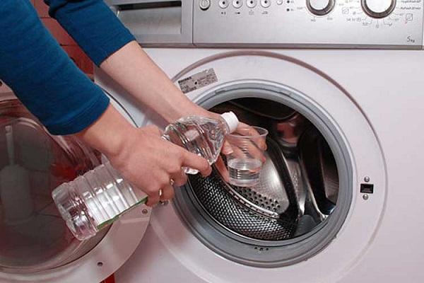 dicas-maquina-de-lavar