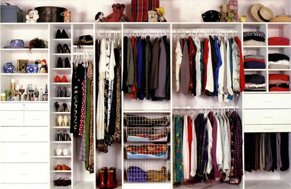 organizar-o-guarda-roupa