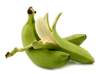 beneficios-das-bananas-verdes