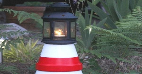 62f23c1a18c4e33c0b0ca87c272931bc_lighthouse2