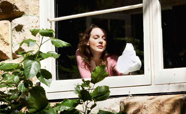 como-limpar-janelas