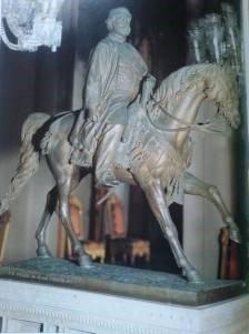 istanbul-heykel-3