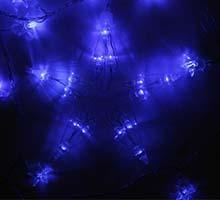 niebieski.jpg