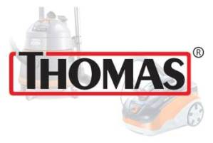 Aspirateurs Thomas
