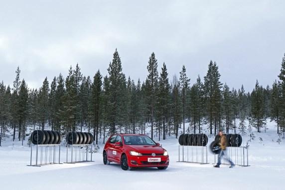 test-pneus-quatre-saisons01