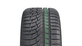 Nokian_WR_A4_Centipede_Siping
