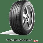 Turanza ER42