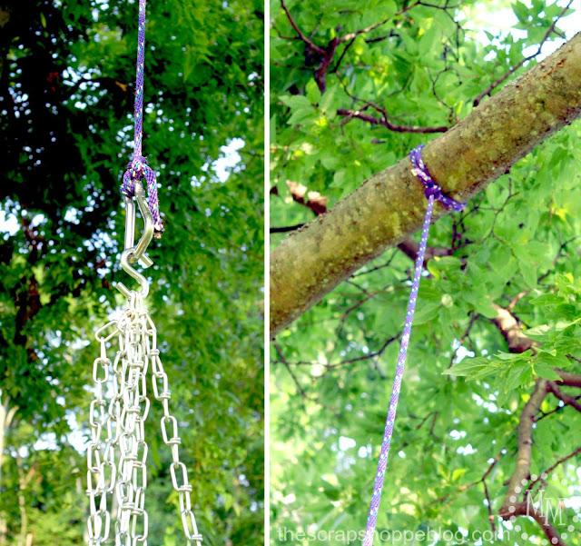 attach-tire-swing
