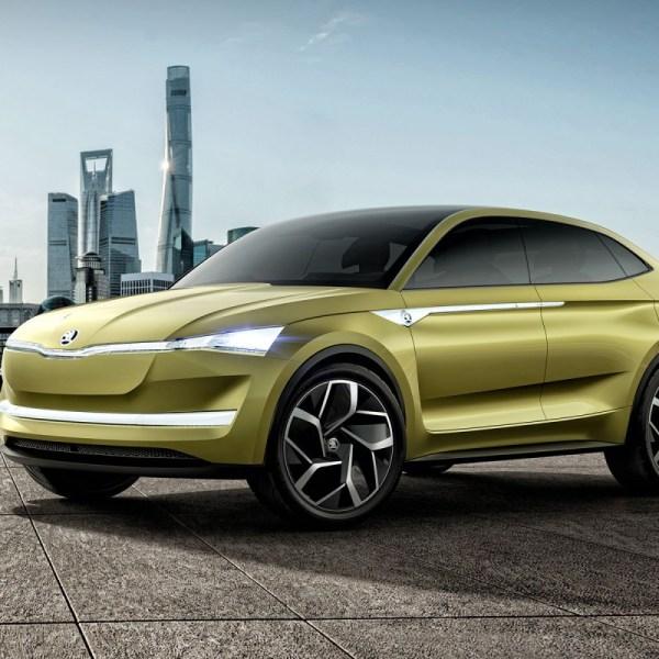Quel avenir pour les SUV ?