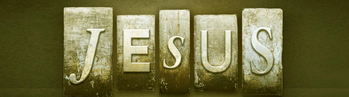 Un gnostique est-il un chrétien ? [NewDeli]