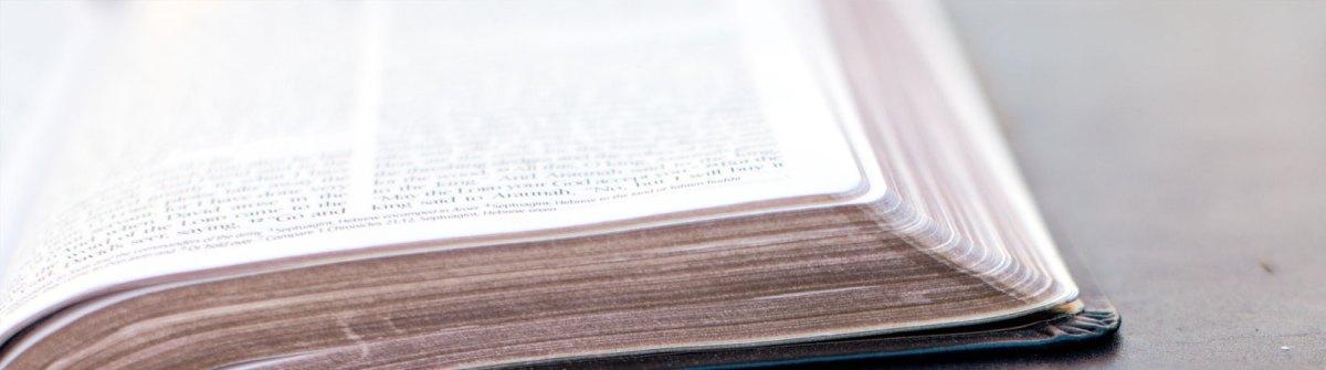 Sur le plan dogmatique- quelles sont les différences entre Calvinistes et Luthériens pour la Sainte Cène ? [Yves]