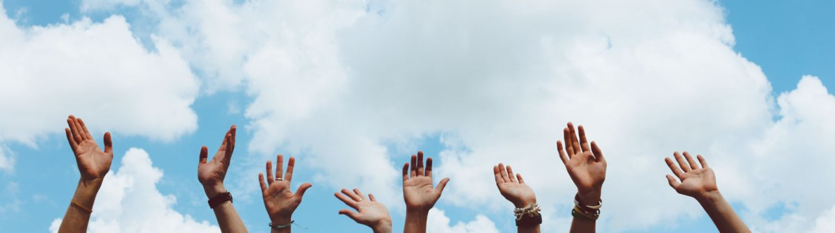 Le ciel est-il un état spirituel ou un lieu physique ? [Cécile]