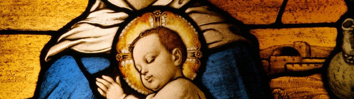 J'ai entendu dire que des pasteurs Attestants «chasseraient l'esprit de Marie» de gens qui en seraient possédés ? Vous m'expliquez ? [Anonymous]
