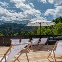 Im Trend – Entspannte Gesundheitsvorsorge im Urlaub