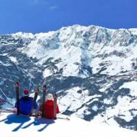 Fotorealistische Pistenpläne mit Ski amadé-App
