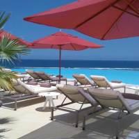 La Réunion mit fünf neuen Hotels