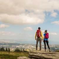 Dublin – Die freundlichste Stadt Europas