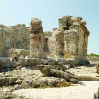 Mehr Abenteuer fürs Geld: Die Top 5 Urlaubsziele für Euro-Reisende