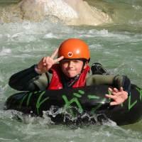Familienparadies Alpachtal Seenland – Spannend auch für Teenies
