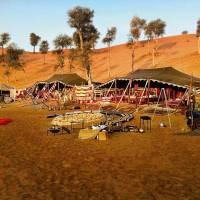 Sightseeing, Surfbrett oder Sonnenliege: Marokko für jeden Urlaubstyp