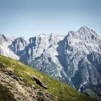 Cooler Herbst für die ganze Familie: Natur pur und viel Wellness