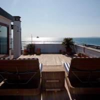 Klein aber fein: Das Hotel Portixol im exklusivsten Viertel von Palma de Mallorca