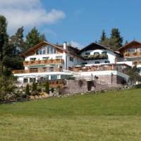 Licht- luftig- g'sund: Eine Energiereise für Körper, Geist und Seele in Südtirol