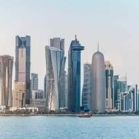 Qatar Airways bietet kostenlosen Stopover-Aufenthalt in Doha an